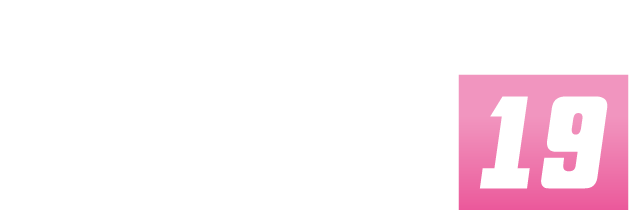 LadyLine Games logo